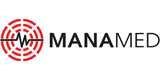 ManaMed increases sales with less effort, thanks to Zoey's suite of capabilities